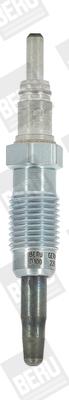 Bougie de prechauffage BERU GN030 (X1)