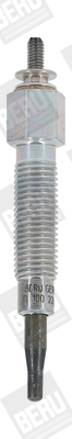Bougie de prechauffage BERU GN039 (X1)