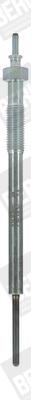 Bougie de prechauffage BERU GN065 (X1)
