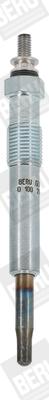Bougie de prechauffage BERU GN993 (X1)