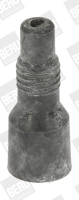 Capuchon de bougie BERU GS15 (X1)