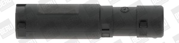 Capuchon de bougie BERU GS21 (X1)