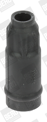 Capuchon de bougie BERU GS29 (X1)