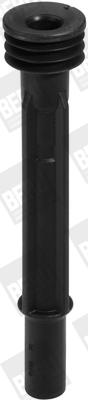 Faisceau d'allumage BERU GS51 (X1)