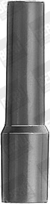 Capuchon de bougie BERU GS7 (X1)