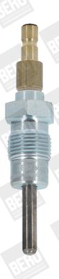 Bougie de prechauffage BERU GV128 (X1)