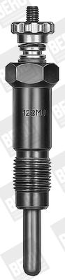 Bougie de prechauffage BERU GV175 (X1)