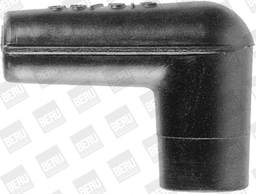Capuchon de bougie BERU GW11 (X1)