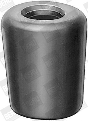 Capuchon de bougie BERU GWS9 (X1)