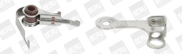 Contacteur d'allumage BERU KS015V (X1)