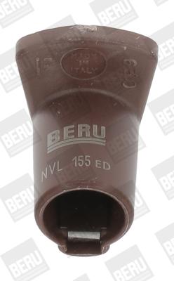 Rotor de distributeur BERU NVL155 (X1)