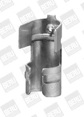 Capuchon de bougie BERU RHB006 (X1)