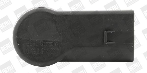 Capteur de regime BERU SD018 (X1)