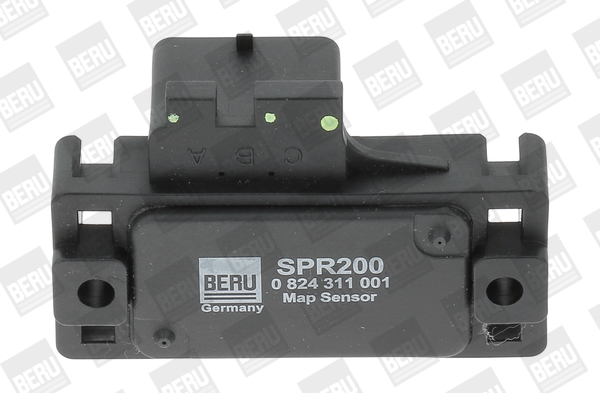 Capteur de pression BERU SPR200 (X1)