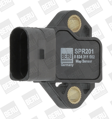 Capteur de pression BERU SPR201 (X1)