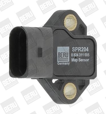 Capteur de pression BERU SPR204 (X1)