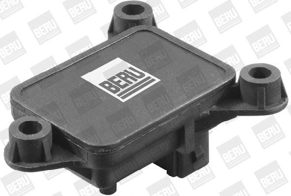 Capteur de pression BERU SPR210 (X1)