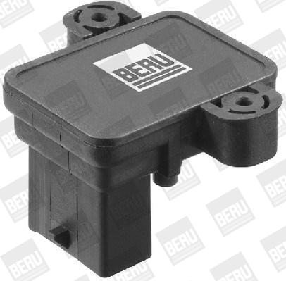 Capteur de pression BERU SPR226 (X1)