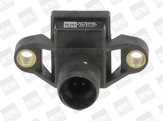 Capteur de pression BERU SPR229 (X1)