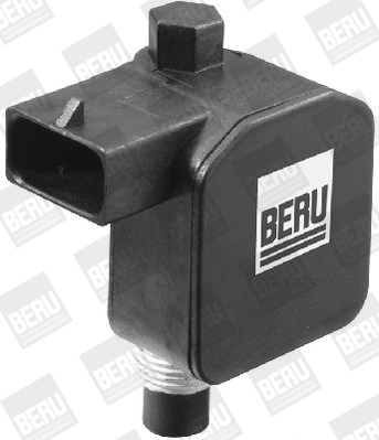 Capteur de pression BERU SPR230 (X1)