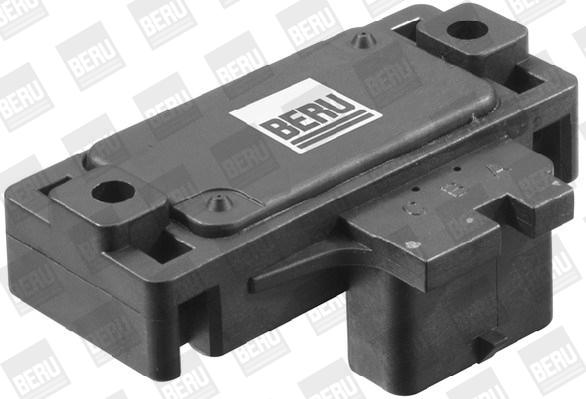 Capteur de pression BERU SPR234 (X1)