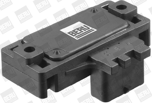 Capteur de pression BERU SPR236 (X1)