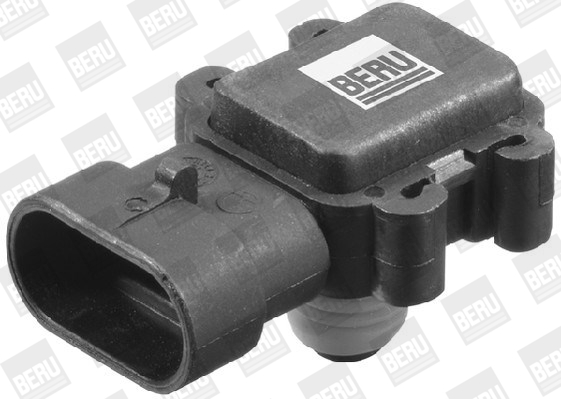 Capteur de pression BERU SPR238 (X1)