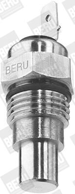 Refroidissement BERU ST042 (X1)
