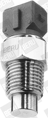 Refroidissement BERU ST058 (X1)