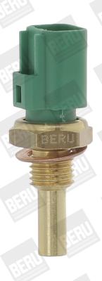 Refroidissement BERU ST068 (X1)