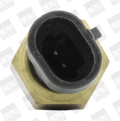 Capteur, temperature du liquide de refroidissement BERU ST230 (X1)