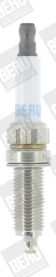 Bougie d'allumage BERU UPT16P (X1)