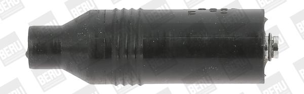 Allumage BERU VES105 (X1)