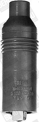 Allumage BERU VES108 (X1)