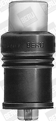 Allumage BERU VES408 (X1)
