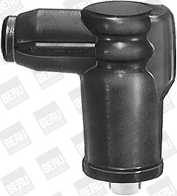 Allumage BERU VESO108 (X1)