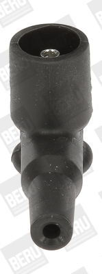 Allumage BERU VESO120 (X1)