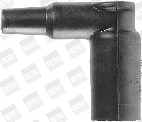 Allumage BERU VESO126 (X1)