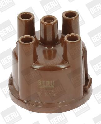 Tête de distributeur BERU VK101 (X1)