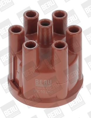 Tête de distributeur BERU VK102 (X1)