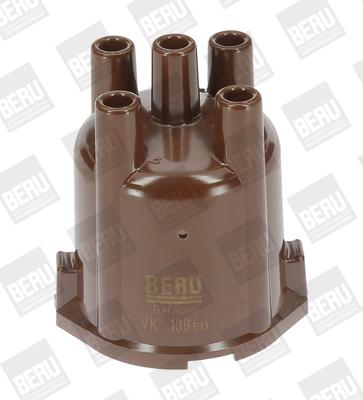 Tête de distributeur BERU VK139 (X1)