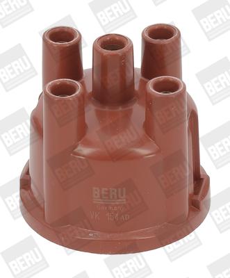 Tête de distributeur BERU VK154 (X1)
