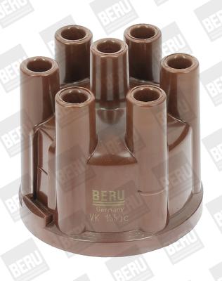 Tête de distributeur BERU VK155 (X1)