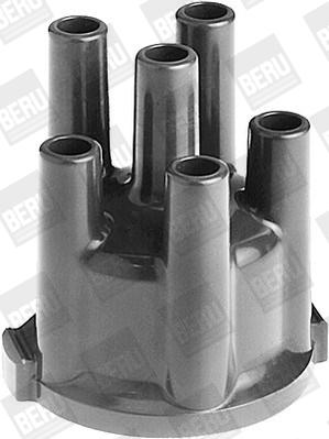 Tête de distributeur BERU VK354 (X1)