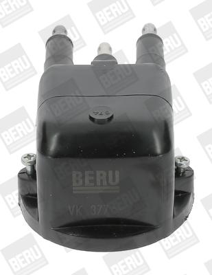 Tête de distributeur BERU VK377 (X1)