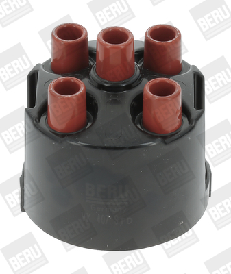 Tête de distributeur BERU VK407S (X1)