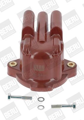 Tête de distributeur BERU VK444 (X1)