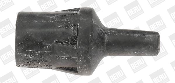 Allumage BERU VS107 (X1)