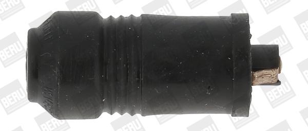 Allumage BERU WVES1 (X1)