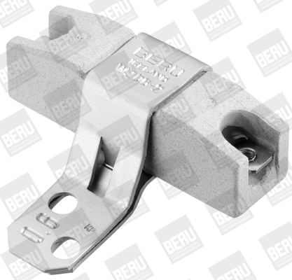 Autres pieces d'allumage BERU WZ06-2 (X1)
